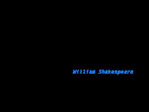 Frase WS